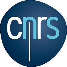 CNRS - Centre National de la Recherche Scientifique, France