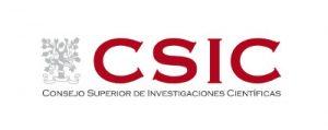 CSIC - Consejo Superior de Investigaciones Científicas