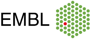 European Molecular Biology Laboratory - EMBL
