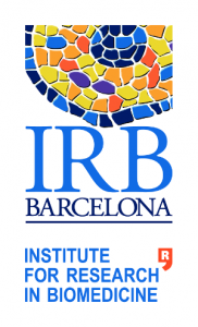 Institute for Research in Biomedicine - IRB