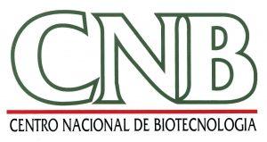 Centro Nacional de Biotecnología - CNB