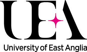 University of East Anglia - UEA