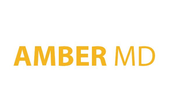 Amber MD