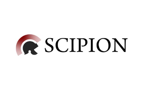 Scipion Cryo EM
