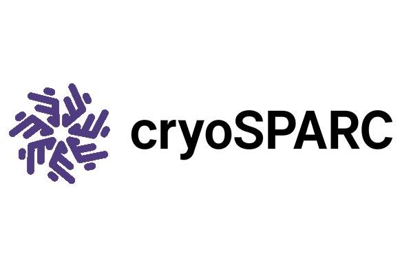 Cryosparc